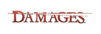 Damages Logo
