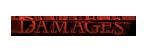 Damages Logo