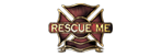 Rescue Me Logo